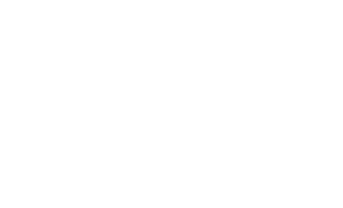 Győr Megyei Jogú Város
